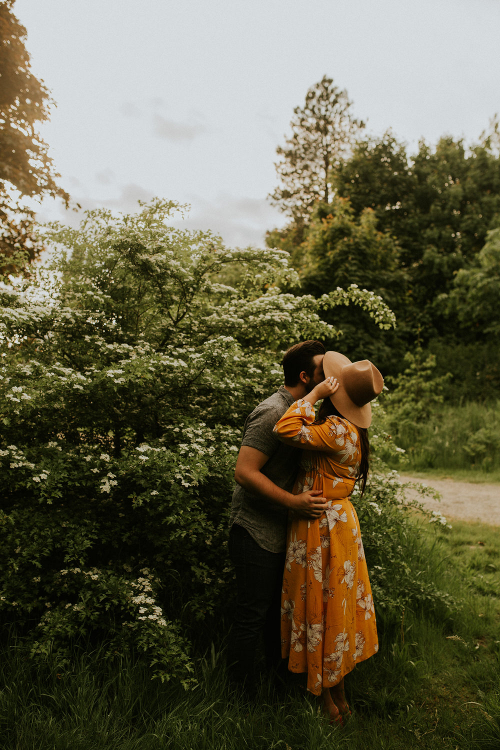 seattle elopement photographer breeanna lasher