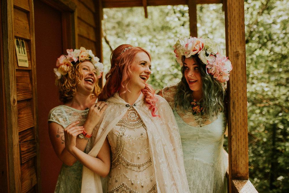 pnw elopement photographer seattle intimate wedding breeanna lasher