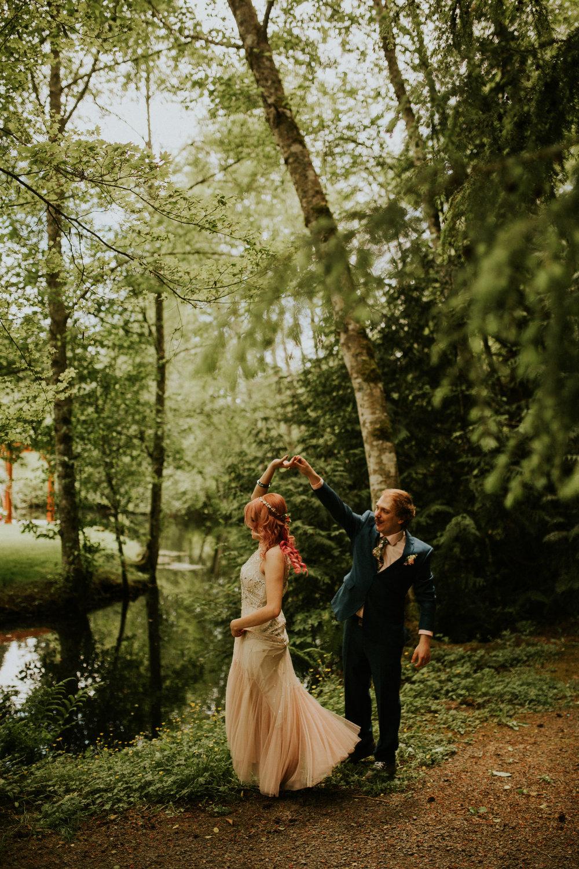 cedar springs wedding photography