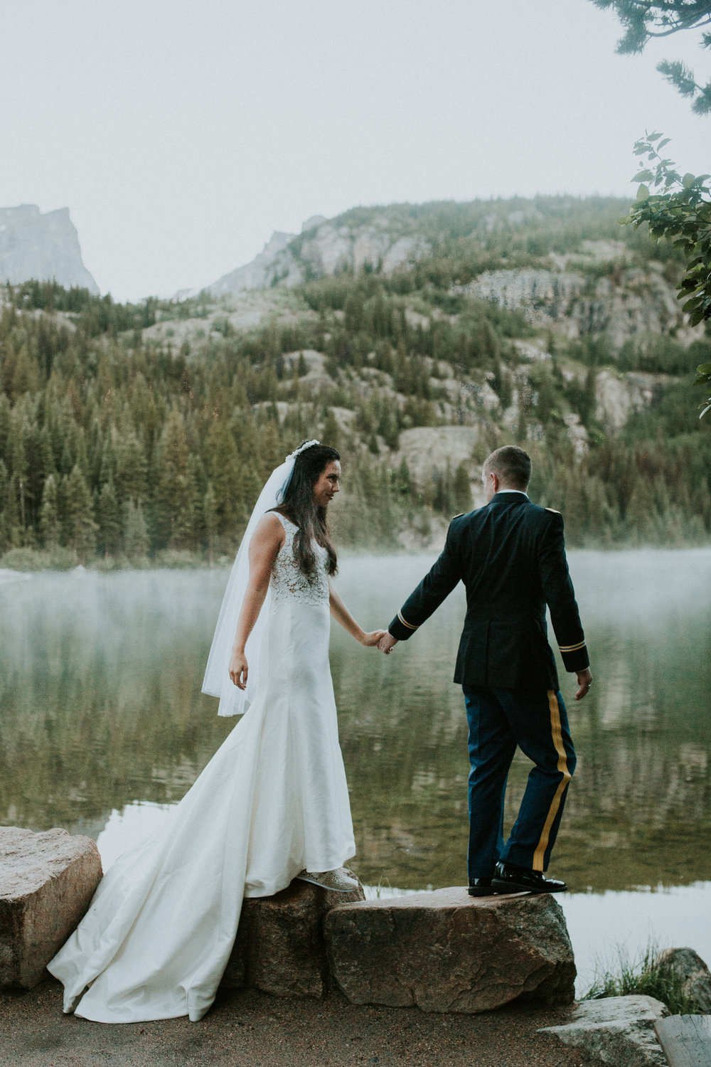 estes-park-bear-lake-elopement