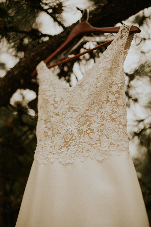 della terra wedding photography