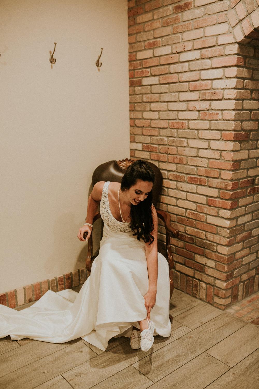 estes park della terra wedding photography eleveneleven films