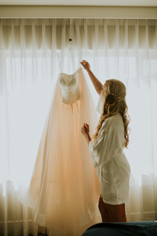 seattle elopement wedding photographer