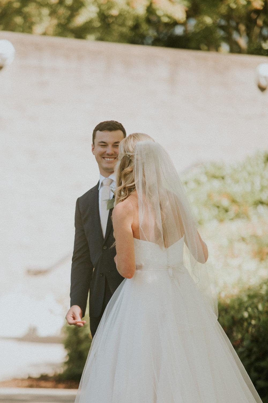 seattle wedding photographer woodmark hotel photography