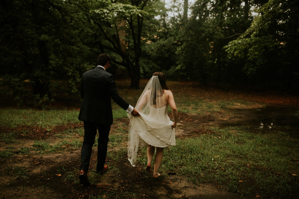 pnw and seattle elopement photographer