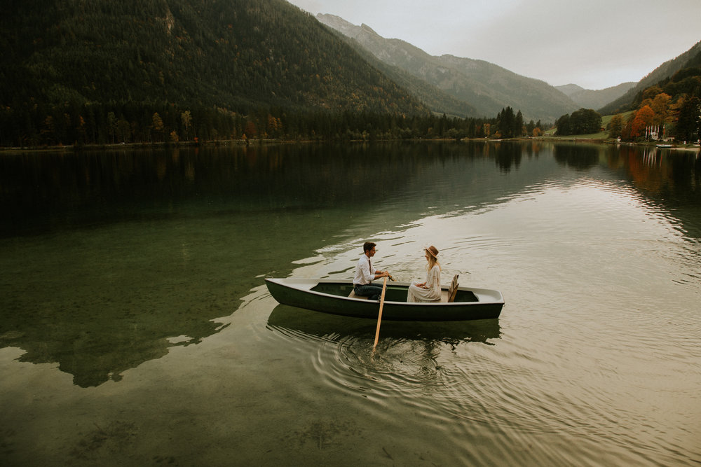 Germany elopement photographer