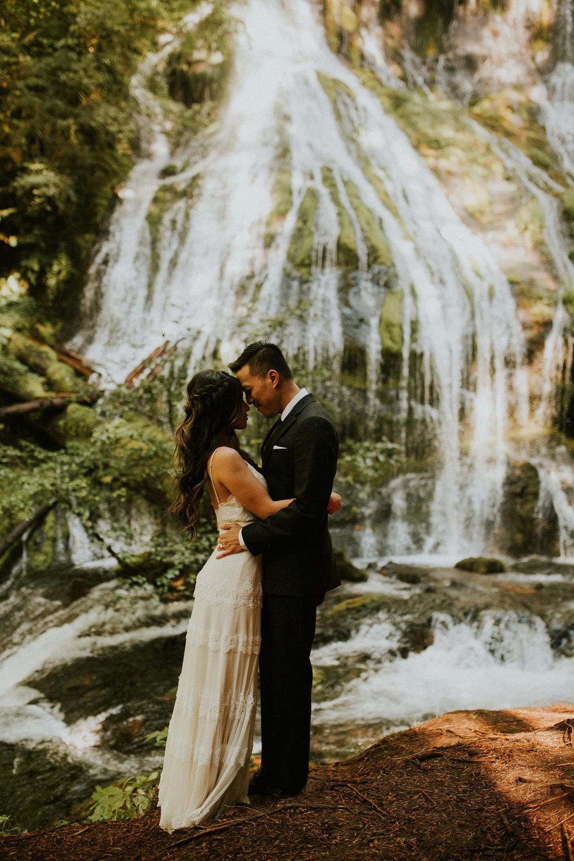 German-wedding-photographer-trinh-1.jpg