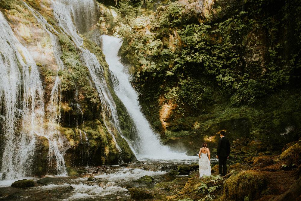 German-wedding-photographer-trinh-2.jpg