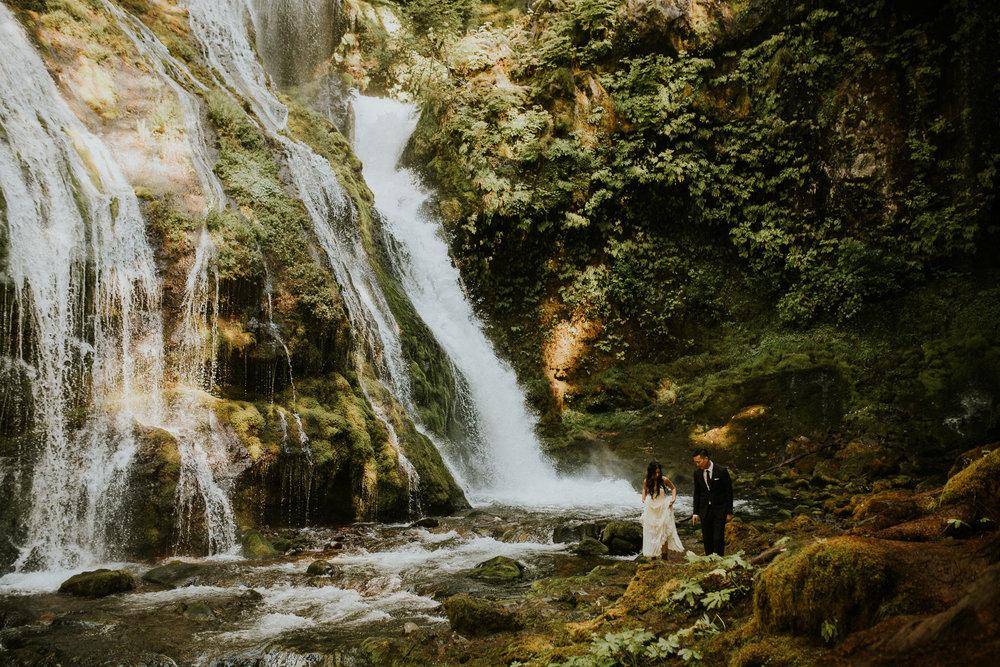 German-wedding-photographer-trinh-3.jpg