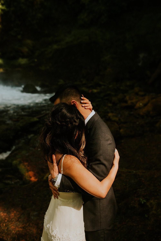 German-wedding-photographer-trinh-6.jpg