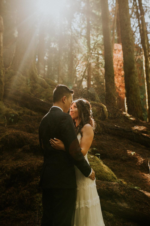German-wedding-photographer-trinh-7.jpg
