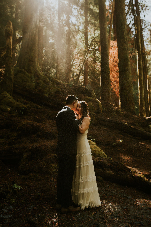 German-wedding-photographer-trinh-8.jpg