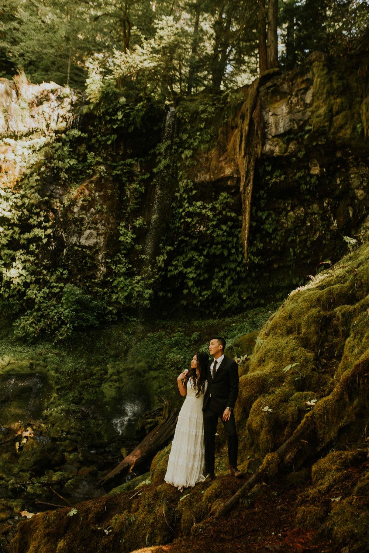 German-wedding-photographer-trinh-10.jpg