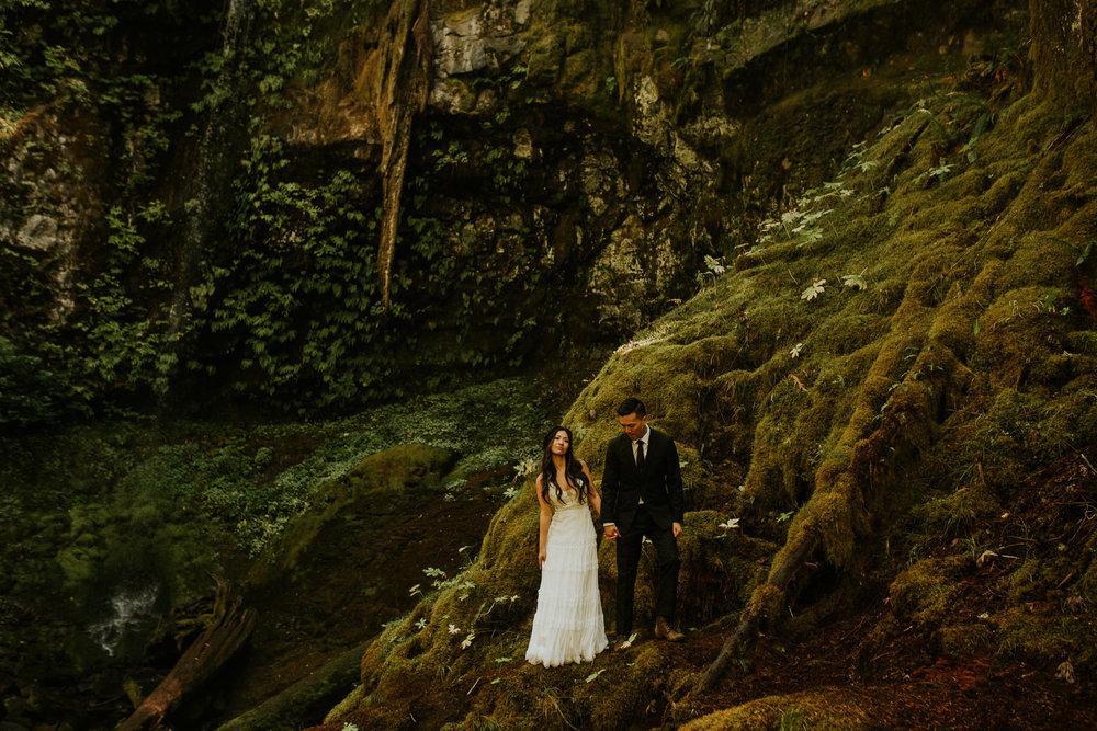 German-wedding-photographer-trinh-9.jpg
