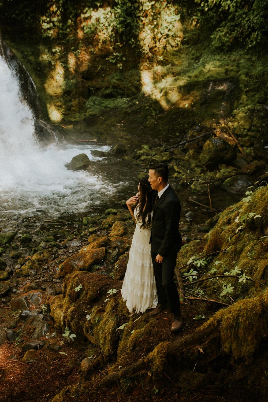 German-wedding-photographer-trinh-11.jpg