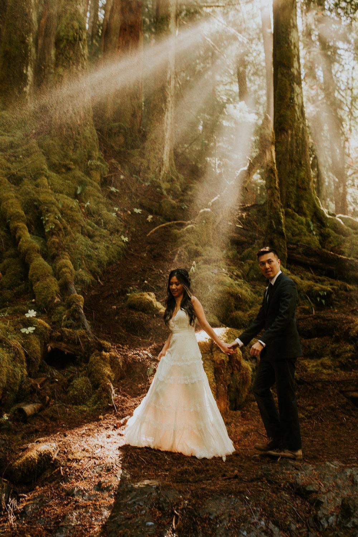 German-wedding-photographer-trinh-12.jpg