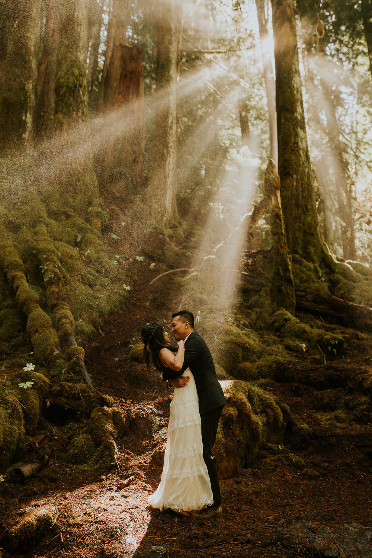 German-wedding-photographer-trinh-13.jpg