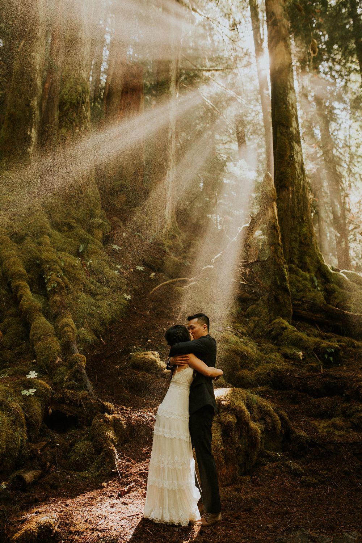 German-wedding-photographer-trinh-14.jpg