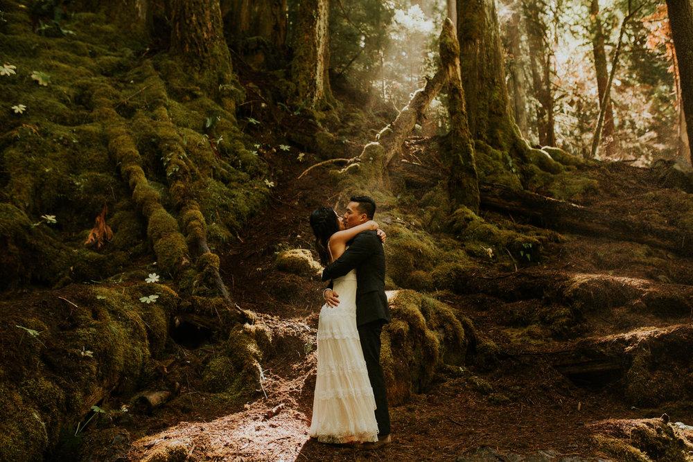 German-wedding-photographer-trinh-15.jpg
