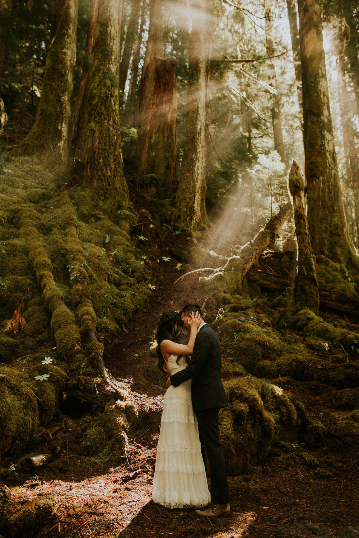 German-wedding-photographer-trinh-17.jpg