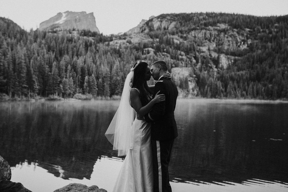 Bridal Session -9.jpg