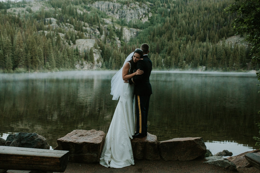 Bridal Session -14.jpg
