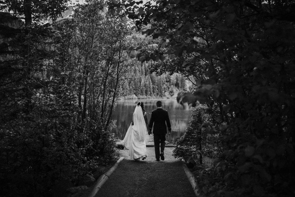 Bridal Session -28.jpg