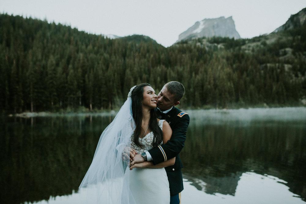 Bridal Session -31.jpg