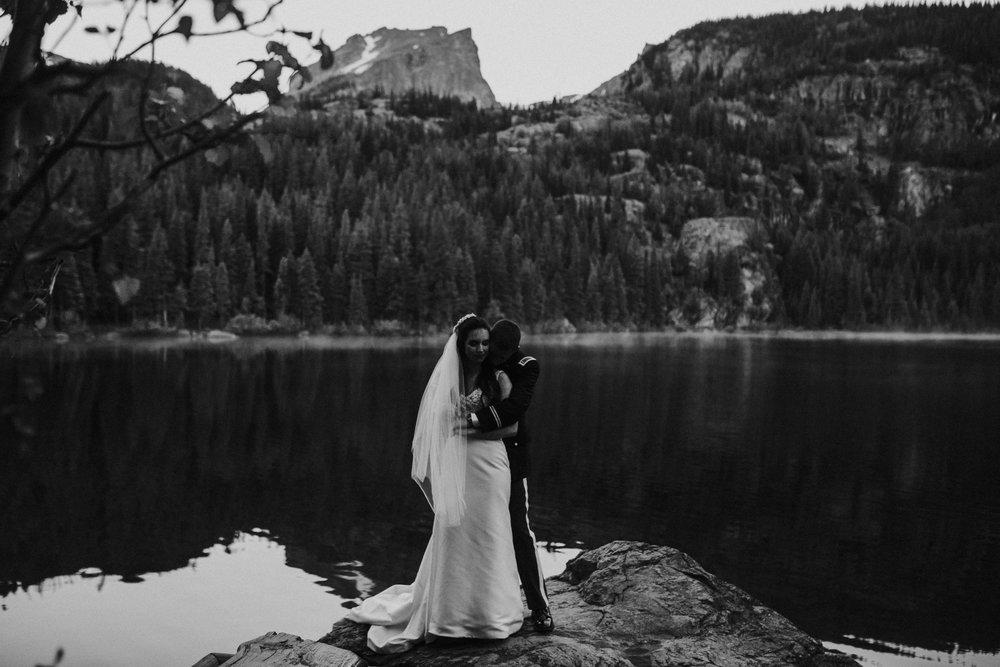 Bridal Session -35.jpg