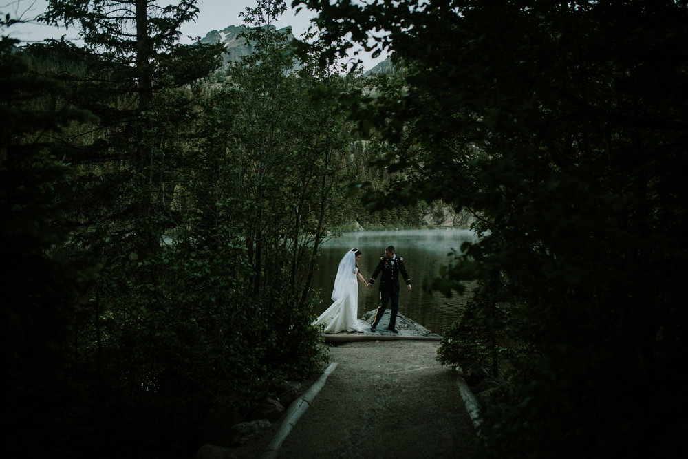 Bridal Session -37.jpg