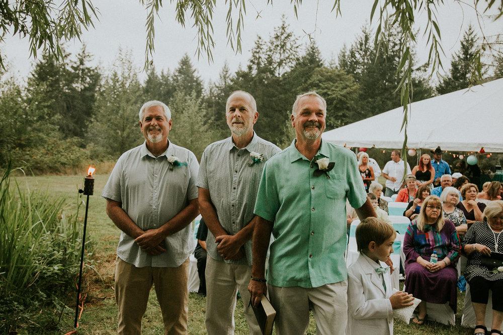Backyard-Elopement-Ceremony-28.jpg