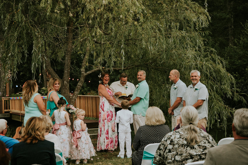 Backyard-Elopement-Ceremony-54.jpg
