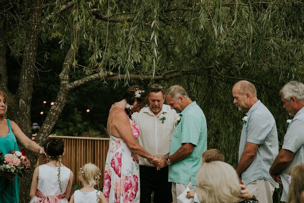Backyard-Elopement-Ceremony-99.jpg