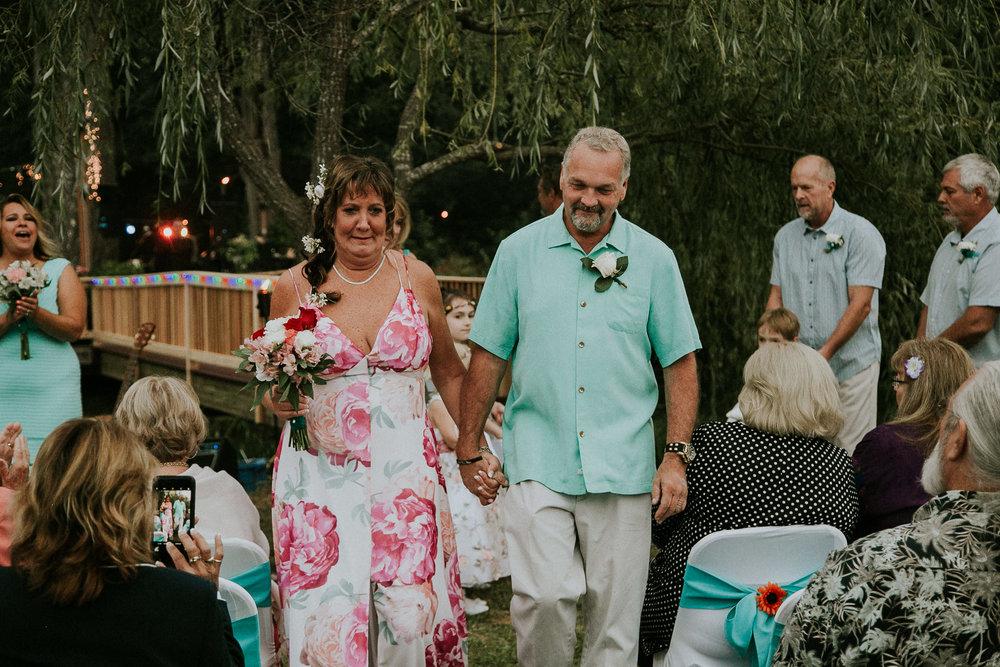 Backyard-Elopement-Ceremony-107.jpg