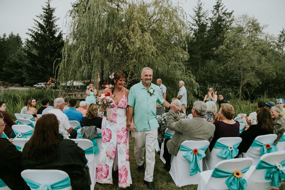 Backyard-Elopement-Ceremony-109.jpg