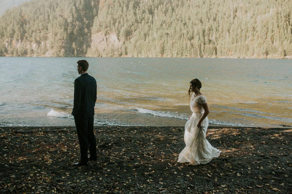 Cresent-lake-elopement-BreeAnna-Lasher-11.jpg
