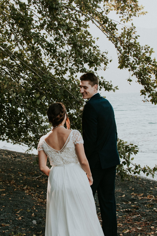 Cresent-lake-elopement-BreeAnna-Lasher-14.jpg