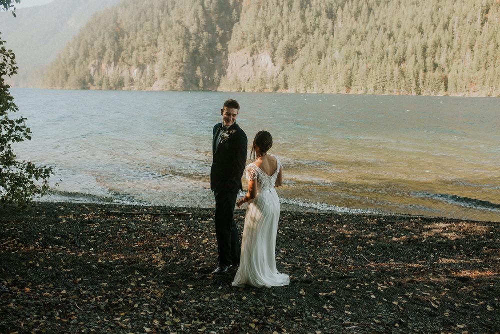 Cresent-lake-elopement-BreeAnna-Lasher-15.jpg
