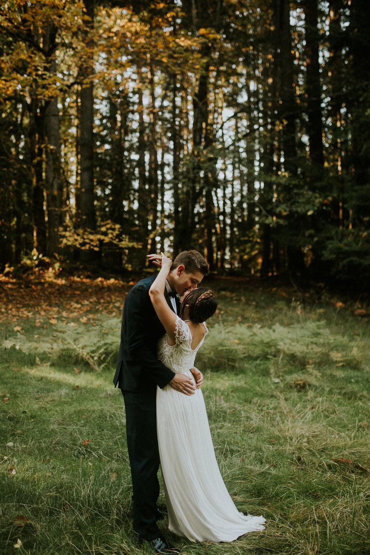 Cresent-lake-elopement-BreeAnna-Lasher-31.jpg