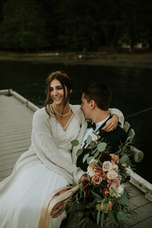 Cresent-lake-elopement-BreeAnna-Lasher-58.jpg