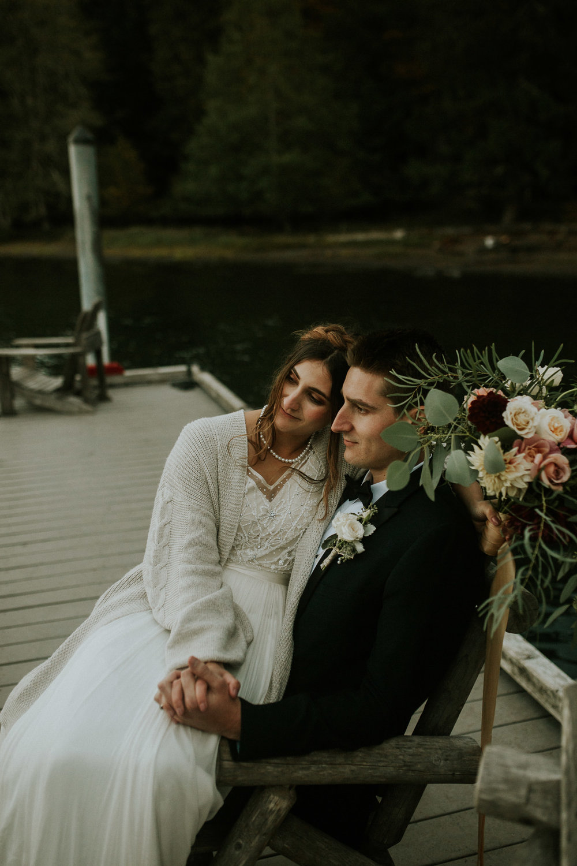 Cresent-lake-elopement-BreeAnna-Lasher-61.jpg
