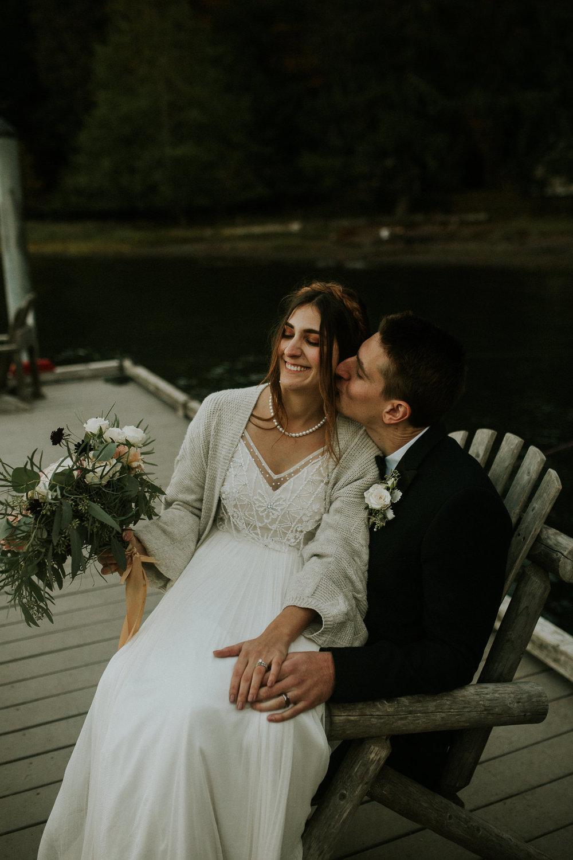 Cresent-lake-elopement-BreeAnna-Lasher-62.jpg