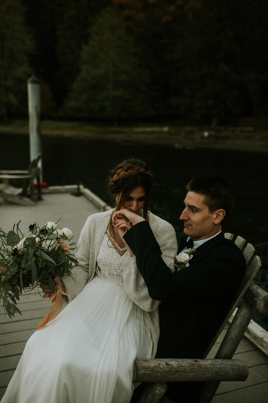 Cresent-lake-elopement-BreeAnna-Lasher-63.jpg
