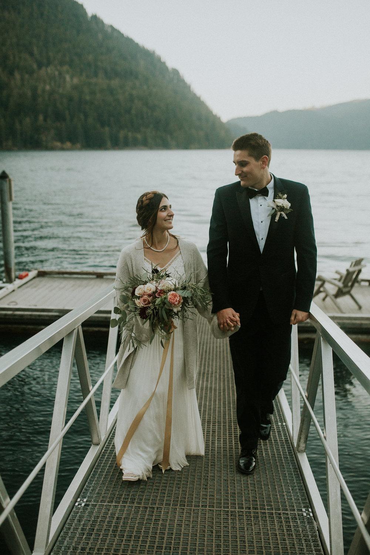 Cresent-lake-elopement-BreeAnna-Lasher-64.jpg