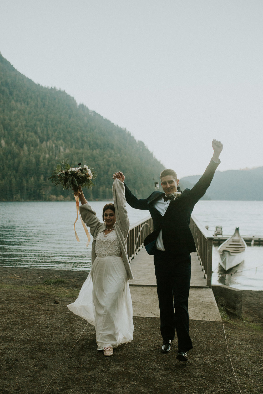 Cresent-lake-elopement-BreeAnna-Lasher-66.jpg