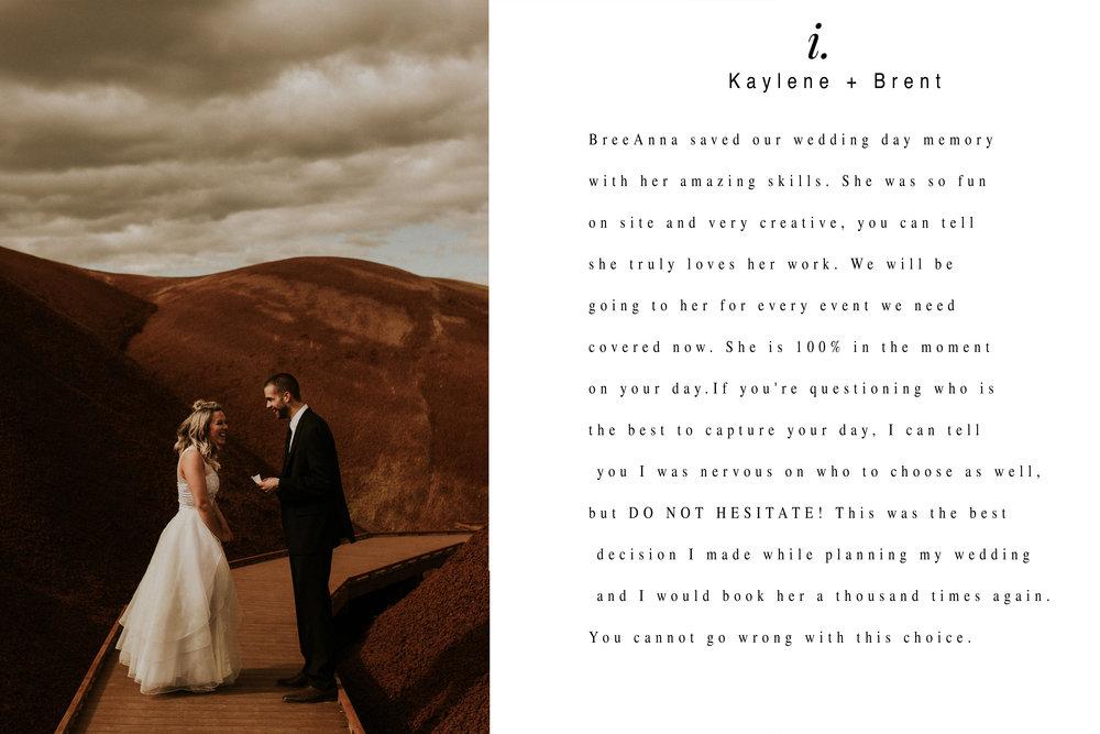 Mount-baker-artist-point-elopement-Ceremony-review 2tif.jpg