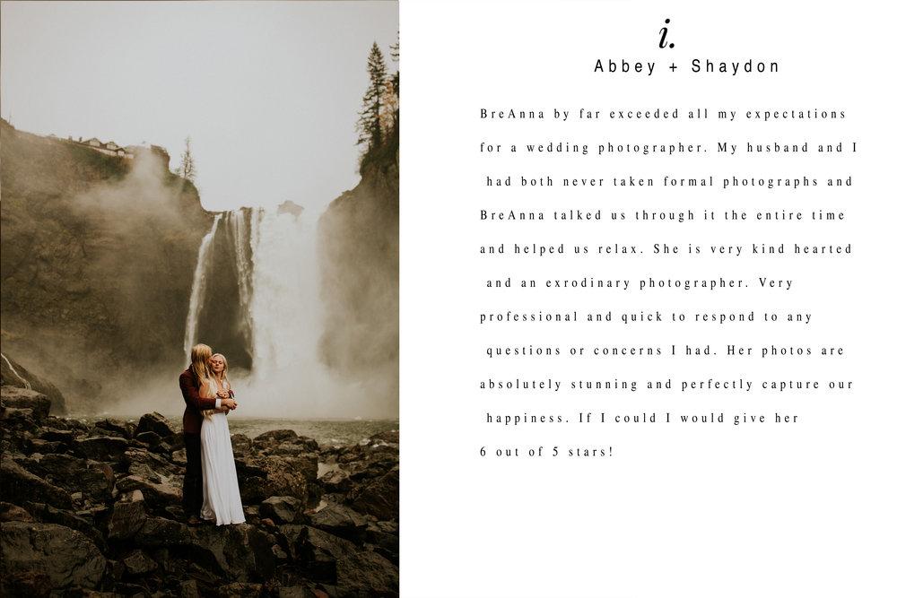 Mount-baker-artist-point-elopement-Ceremony-review 4.jpg