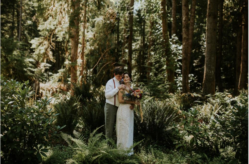 best oregon wedding photographers
