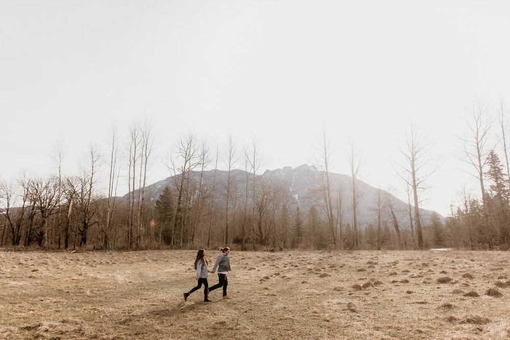 North bend engagement photography - north bend engagement session - north bend mt is - little si hike - mt is engagement photos - elopement wedding photography - seattle elopement - hire wedding photographers in seattle - adventure wedding photographer - wedding photographer under $2000 - tacoma wedding photographers - elopement wedding photographer - elopement photographer - rattlesnake lake engagement photos - intimate wedding photography - eloping in iceland - snoqualimie falls wedding - seattle wedding photojournalist - best engagement photographer houston - adventure wedding photography oregon