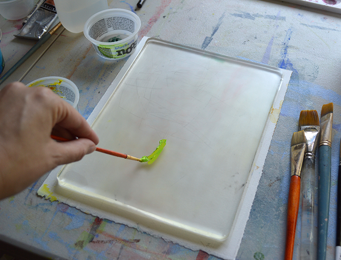 Step2-Paint.jpg
